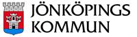 Jonkopings-Kommun